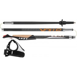 Leki TRAIL STICK Carbon