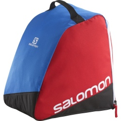 Salomon ORIGINAL BOOT BAG
