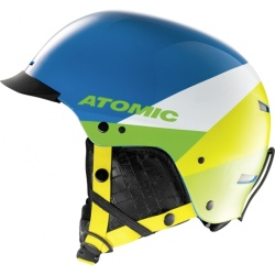 Atomic TROOP SL