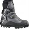 Chaussures Salomon X-ADV 8