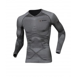 Tee shirt X Bionic Radiactor