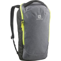 Salomon Quest Verse Junior 15 litres