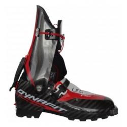 Dynafit RC 1 Boots