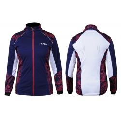 One Way NIrja Women Jacket