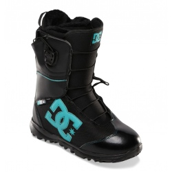 DC Shoes Avour