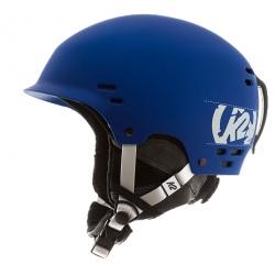 K2 Thrive Blue