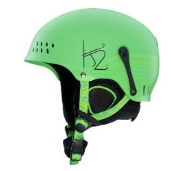K2 Entity Green