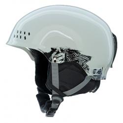 K2 Phase Pro Gray