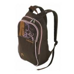 Head Woman Backpack