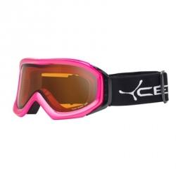 Cébé Eco M Pink Orange