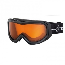 Cébé Eco OTG M Black Orange