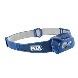 Petzl TIKKA® + Bleu Jean