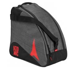 Atomic AMT 1 PAIR BOOT BAG