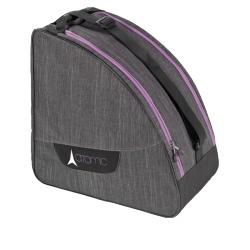 Atomic W 1 PAIR BOOT BAG