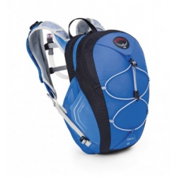 Osprey Rev 6 Blue