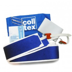 Peaux Colle-Tex MIX CAMLOCK + 130