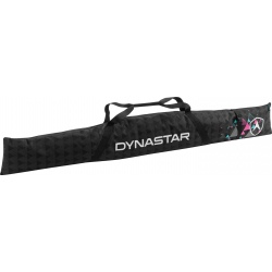 Dynastar Exclusive BASIC 160 CM