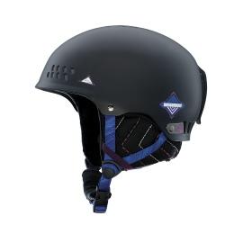 K2 EMPHASIS