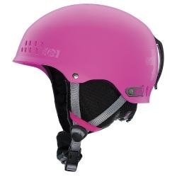 K2 EMPHASIS Pink