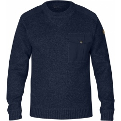 Fjall Raven Torp Sweater