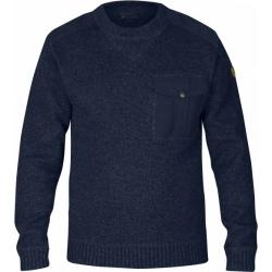 Fjall Raven Torp Sweater