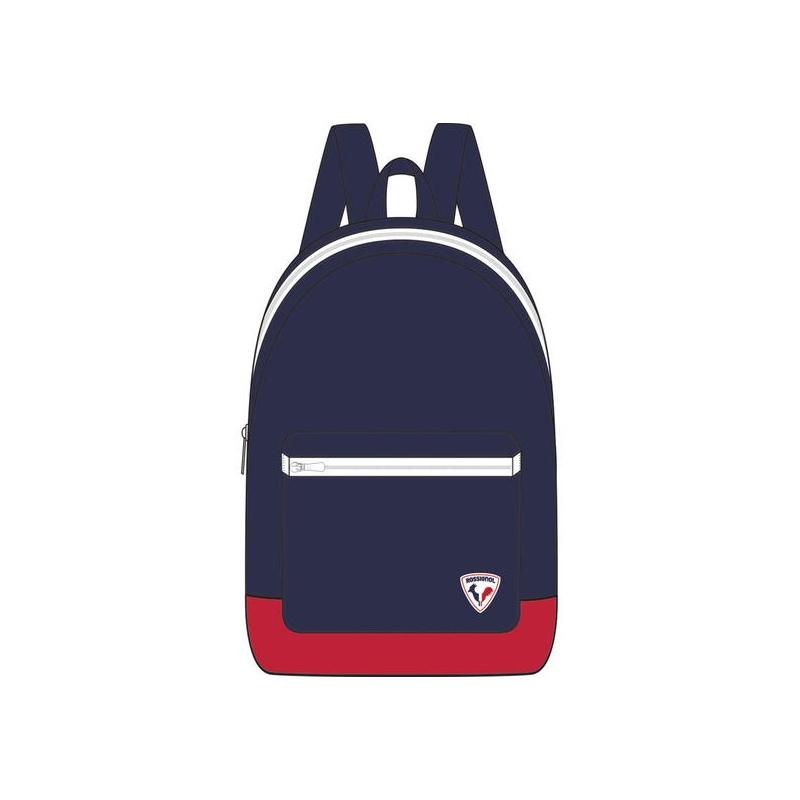 Rossignol Packable Day Pack jbrE54