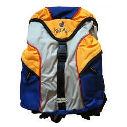 Deuter Kid Air