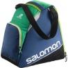 Salomon EXTEND GEAR BAG
