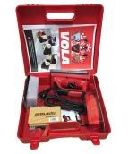 Kit d'entretien et fartage Alpin Vola
