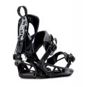 K2 Cinch TRYST Black