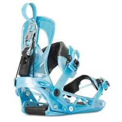 K2 Cinch TRYST Blue