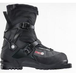 Chaussure Fischer Bcx 875 VIBRAM ® 75 MM