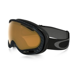 Oakley A FRAME® 2.0 Carbon FiberPersimmon