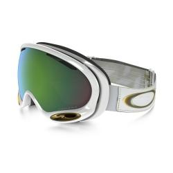 Oakley LINDSEY VONN SIGNATURE PRIZM™ A FRAME® 2.0