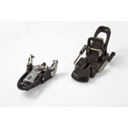 Ski Trab TR2 bindings 5-11 Skitrab Release with Ski Stopper