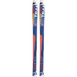 Ski Trab Magico