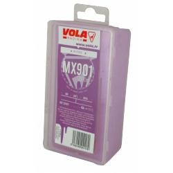 Farts Vola MX 200