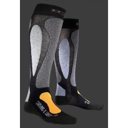 X-Socks Ski Carving Ultra Light