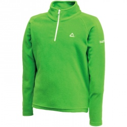 Dare 2 be Freeze jam Fleece vert