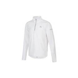 Dare 2 be Freeze Jam Fleece blanc