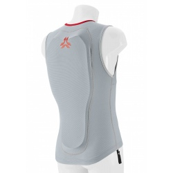 Arva ACTION VEST WOMAN