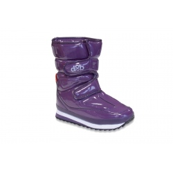 Elementerre_Dooboo_vernis_violet