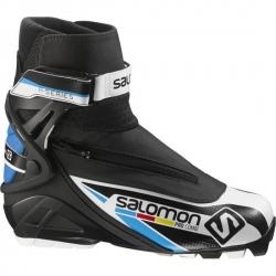 Chaussures Salomon PRO COMBI PILOT