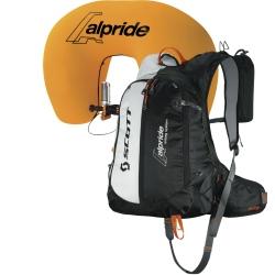 Sac àdos SCOTT air MTN AP 20 kit