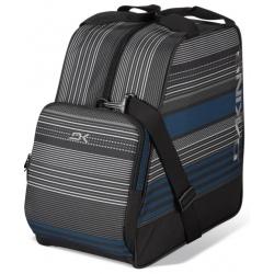Dakine Boot Bag 30L Skyway