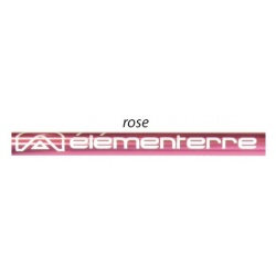 Elémenterre Andador 1.0 Rose
