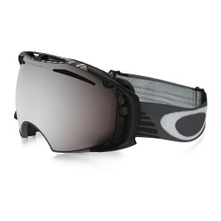 Oakley AIRBRAKE™ SNOW PRIZM™ SHAUN WHITE SIGNATURE SERIES