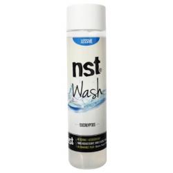 NST WASH
