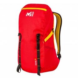 Millet ZEPHIR 20 Red