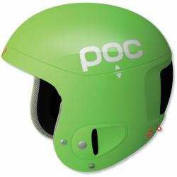 Poc SKULL COMP 2.0 Iodine Green